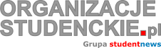 organizacjestudenckie_pl_logo